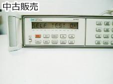 スイッチ/コントロールユニット(3488A)