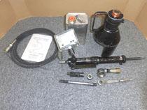建研式接着力試験器 LPT-1500(3m2583)