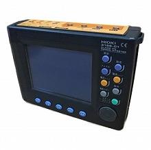 クランプオンパワーハイテスタ 3169-01(3i0886)
