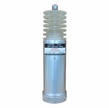 高電圧プローブ/プローブスタンド HV-P60(3i0905)