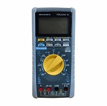 デジタルマルチメータ TY720(3i0880)