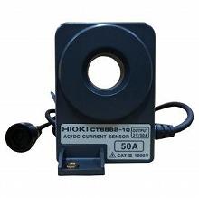 AC/DCカレントセンサ CT6862-10(3i0890)