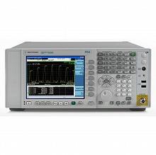 シグナルアナライザ N9030A(3i0898)
