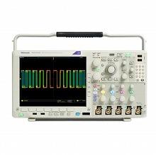 デジタルオシロスコープ MDO4104C(3i0902)