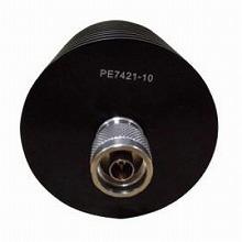 アッテネータ PE7421-10(3i0914)