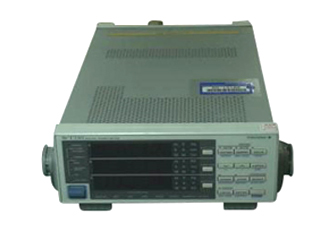 デジタルパワーメータ WT210(3a0001)