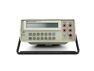 デジタルマルチメータ 3468A(3a0009)