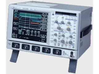 デジタルオシロスコープ LT344L(3a0405)