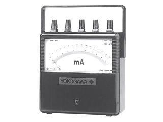 直流電流計 2011-34(3a0503)