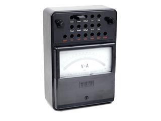 電圧電流計 2012(3a0505)