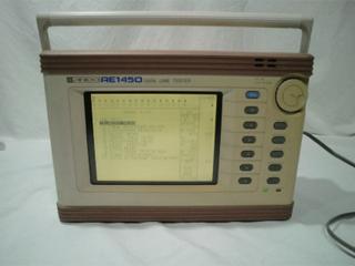 ラインテスタ(デジタル) AE1450(3a0625)