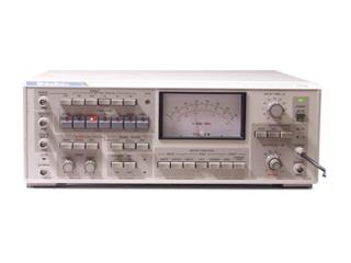 信号発生器 AS953B(3a0665)