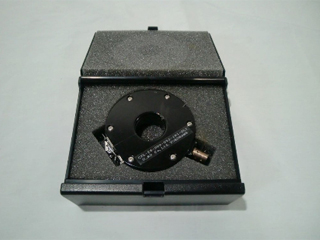 交流電流センサ CTL-28-S90-05Z-(3a0696)