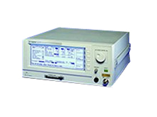 CDMA移動機テストセット E6393A(3a0731)