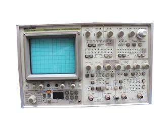 オシロスコープ(プログラマブル) LBO5880(3a0788)