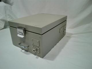 シールドボックス NFG-235G(3a0852)