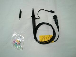 受動電圧プロ-ブ P2220(3a0870)