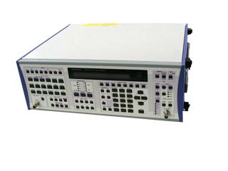 信号発生器(MULTI TEST) TG-39AC(3a0947)