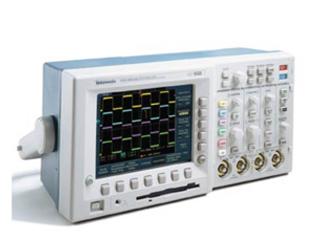 デジタルオシロスコープ TDS3032(3c4167)