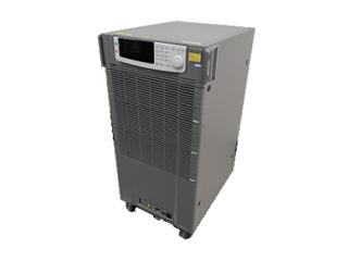 交流安定化電源 PCR6000W2(3c4346)