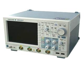 ミックスドシグナルオシロスコープ DLM6104(3c4373)