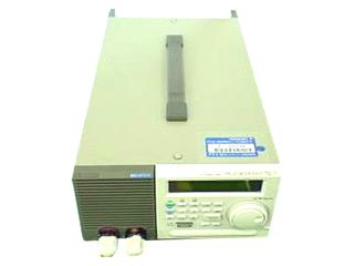 直流電子負荷装置 PLZ303W(3c4417)