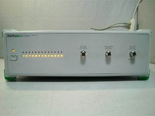 RFインターフェースユニット MN7423A(3d0886)