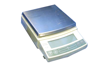 電子天秤 BW3200S(3e2238)