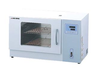 インキュベーター PIC-100(3e2246)