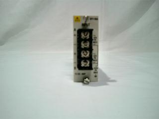 RA2300/2800用2CH・TC・DCアンプ AP11-106A(3f0506)