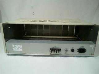 AL1000シリーズ用ベンチトップケース AL13-104(3g0355)