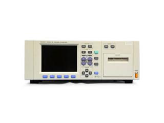 クランプ型パワーハイテスタ 3193-10 (9602*6,9603,9604)(3g0391)