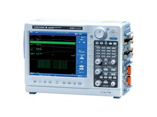 DL850スコープコーダビークルエディション DL850V-M-HJ/DC/HD1/C20/G3/P4(3g0422)