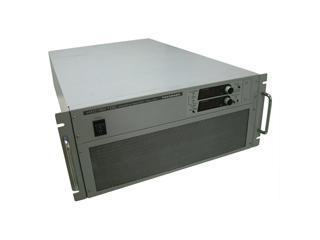 直流安定化電源 HX0150-100(FXOP-01TB)(3g0438)