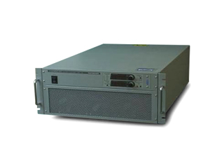 直流安定化電源 HX0600-25(FXOP-01TB 付)(3g0439)