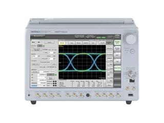 バートウエーブ MP2100A-Op007/005/030/037/068/07(3g0458)