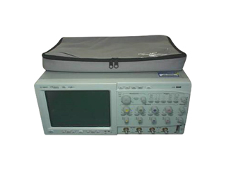 デジタル・オシロスコープ MSO8104A-Op002/007/160/N5415A(3g0462)