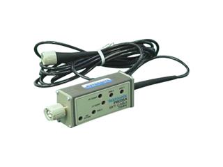 高電圧プローブ(1000:1) P6015A-Op1R(3g0480)
