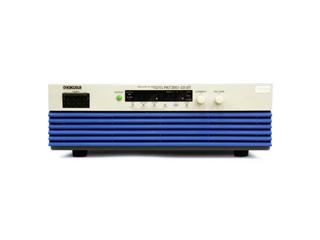 直流安定化電源 PAT350-22.8T(電源コード付)(3g0489)