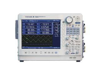 プレシジョンパワースコープ PX8000-D-HJ/B5/G5/M1/P4(8モジュール)(3g0498)