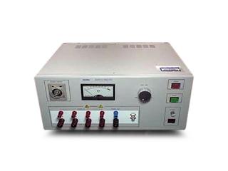 減衰振動波許容度試験機 SWCS-932/S4(3g0504)