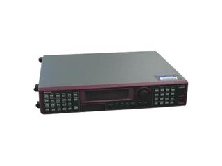 プログラマブルビデオ信号発生器 VG-870B(VM-1812/VM-1822)(3g0517)