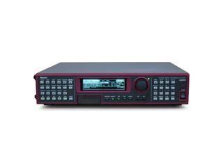 プログラマブルビデオ信号発生器 VG-873(VM-1824/VM-1826)(3g0521)