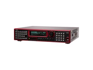 プログラマブルビデオ信号発生器 VG-874(VM-1811/VM-1812)(3g0523)
