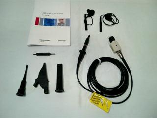 高電圧プローブ P5100(3i0506)