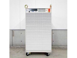 大容量直流電子負荷装置 34330A/13300F811(3i1299)