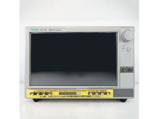 バートウェーブ MP2100B/012,030(3i1369)