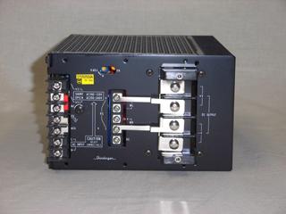 スイッチングパワーサプライ(250W)SY05050GN(3m3632)