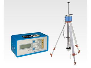 簡易支持力測定器 キャスポル(3m3728)