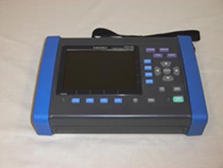 電源品質アナライザ PW-3198(3m3804)